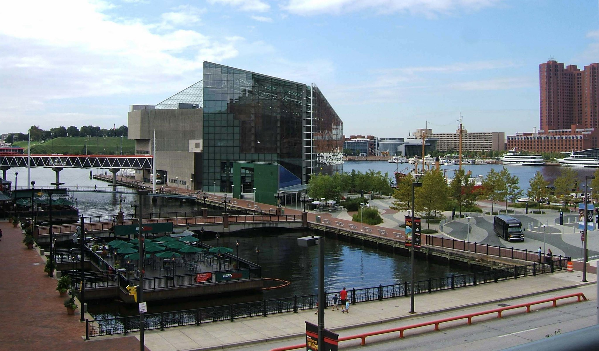 Access Database Consultants Baltimore, Maryland