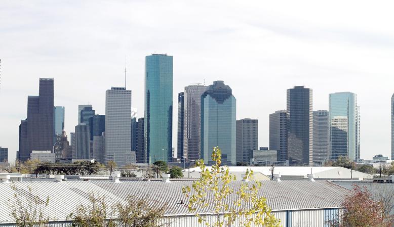 Houston_Texas_Access_Database_Developer_Programmer.jpg
