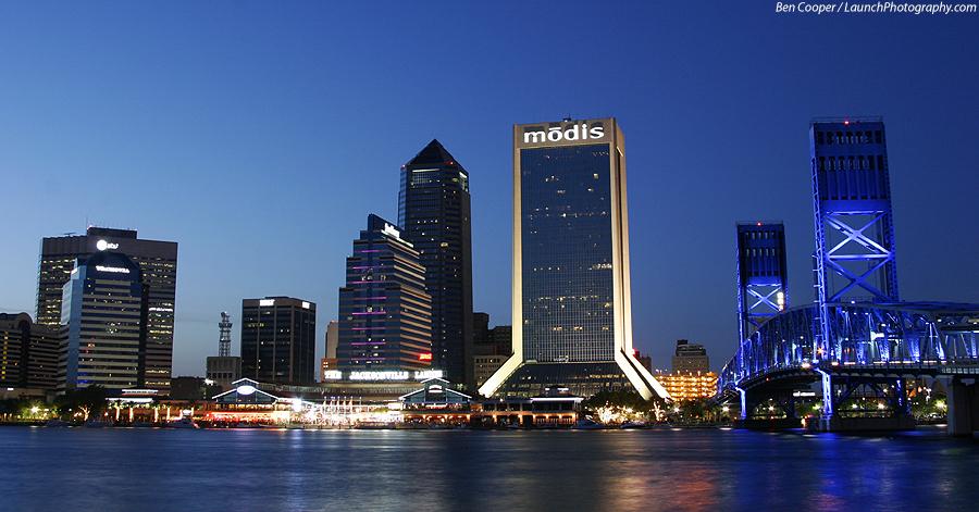 Microsoft Access Database in Jacksonville, North Carolina