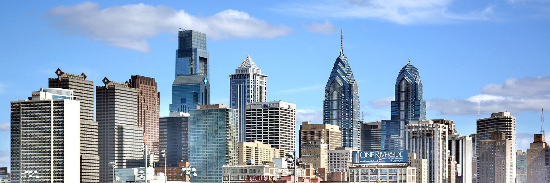 Microsoft Access Database in Philadelphia, Pennsylvania
