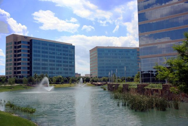 Microsoft Access Plano Texas