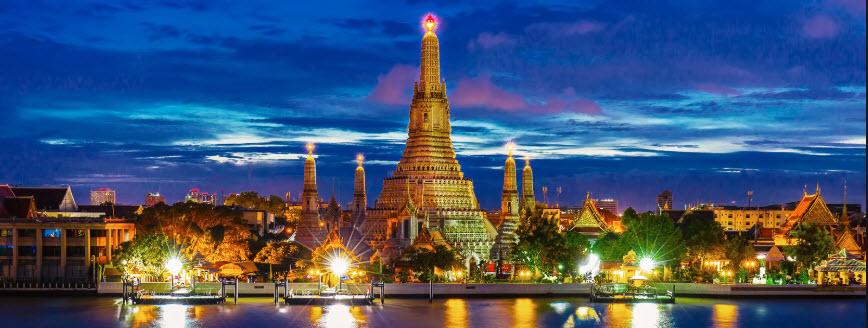 Access Database consultant developer programmer Bangkok Thailand