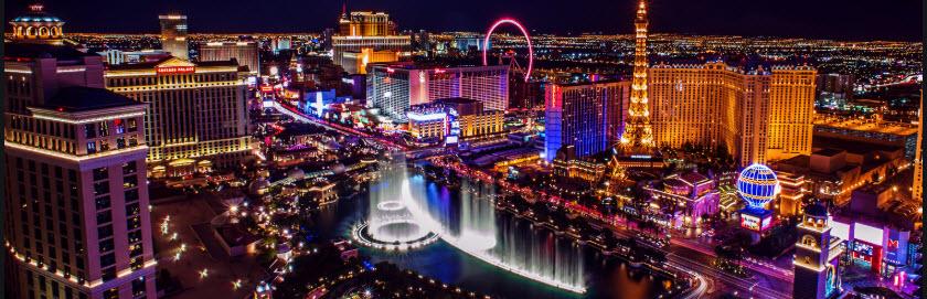 Access Database consultant developer programmer Las Vegas
