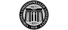 Virginia Commonwealth University, Medical College of Virginia, Richmond Virginia - Mortality Statistic tracking for the hospital using an Access database