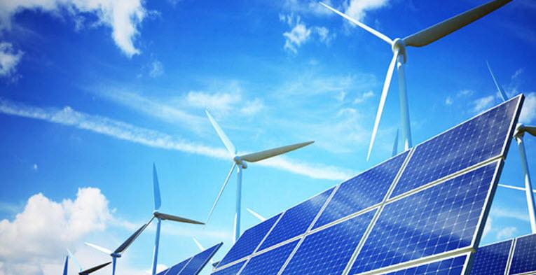 access database programmer consultant developer energy industry