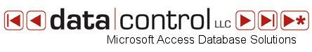 Microsoft Access and Web Site Database Solutions